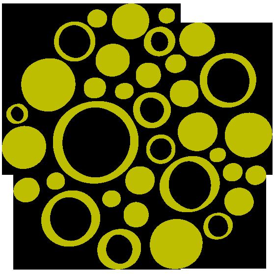 Logo Kinderwunsch Berlin