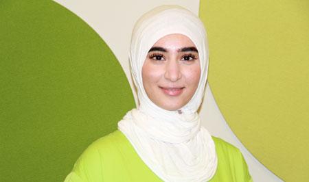 Alya Iraki